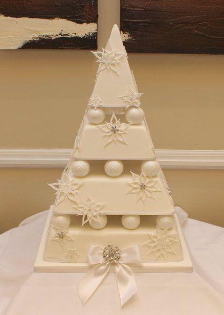 colores-de-boda-navidad-9