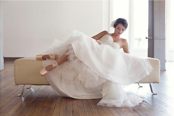 colores-de-boda-novia-ballet-5