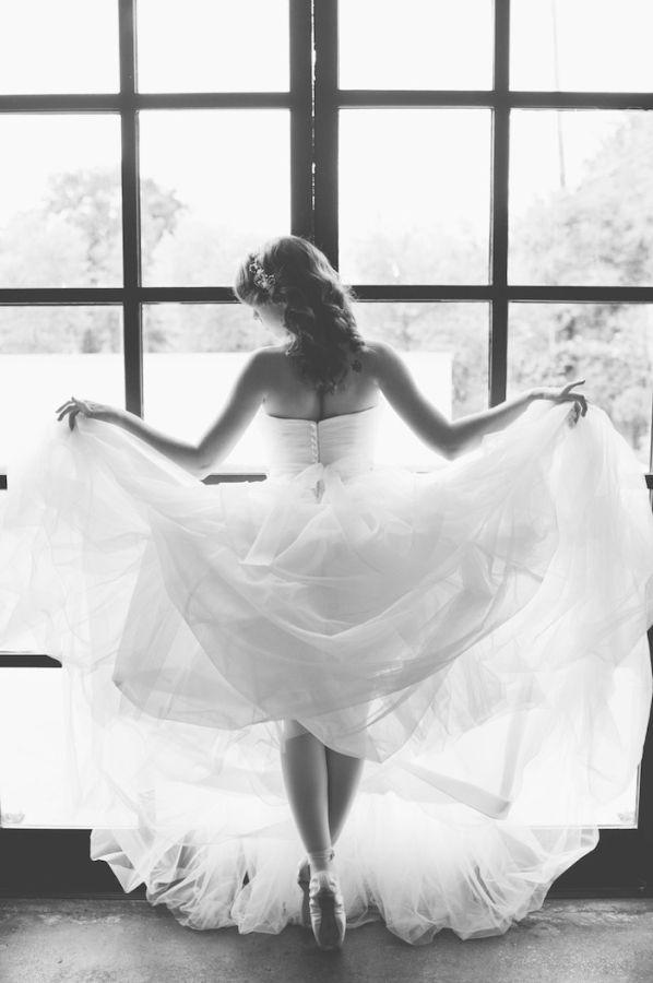 colores-de-boda-novia-ballet