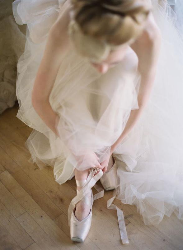 colores-de-boda-novia-inspiracion-ballet