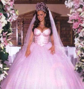 colores-de-boda-novia-muñeca-tarta