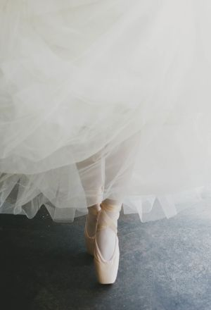 colores-de-boda-novia-zapatillas-ballet-2
