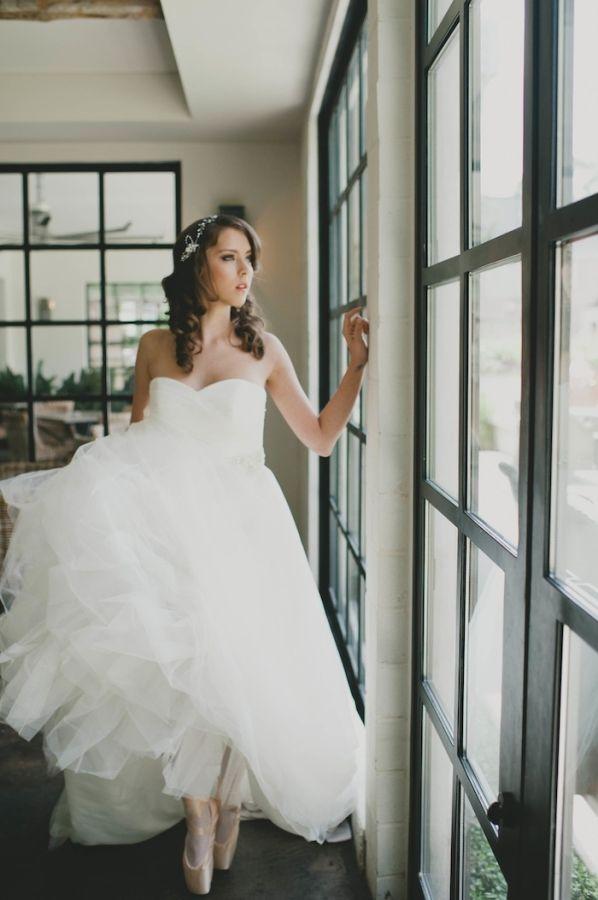 colores-de-boda-novia-zapatillas-ballet