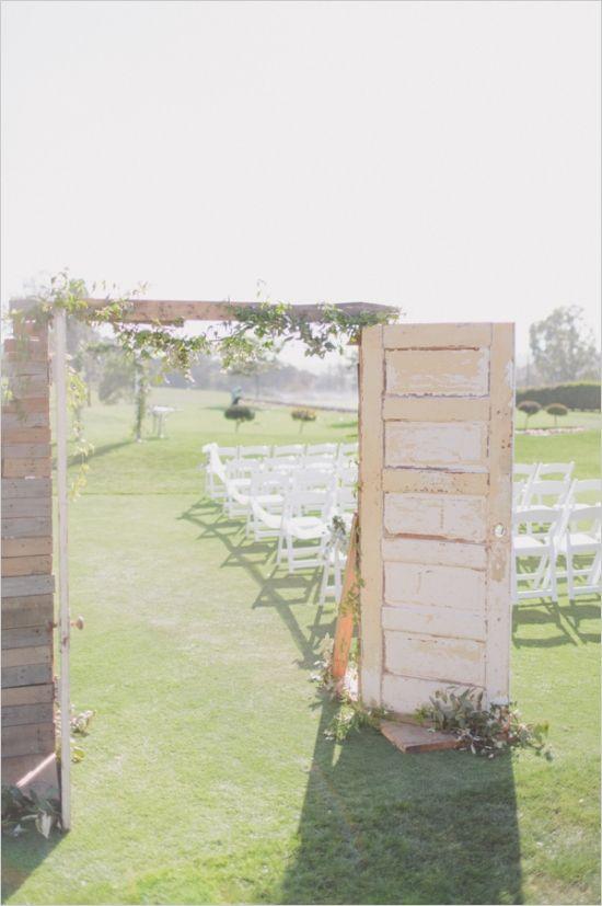 colores-de-boda-puertas-ceremonia-2