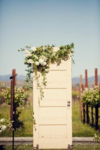 colores-de-boda-puertas-ceremonia-4