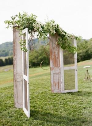 colores-de-boda-puertas-ceremonia-6