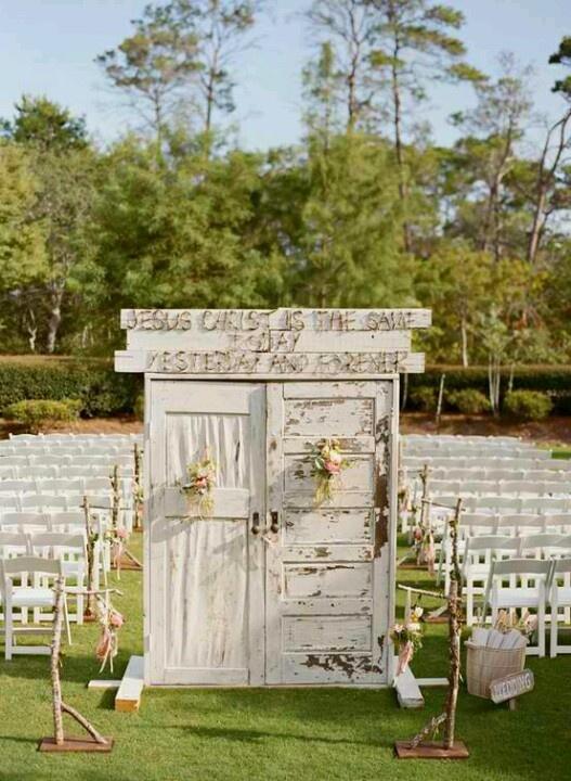 colores-de-boda-puertas-ceremonia-8