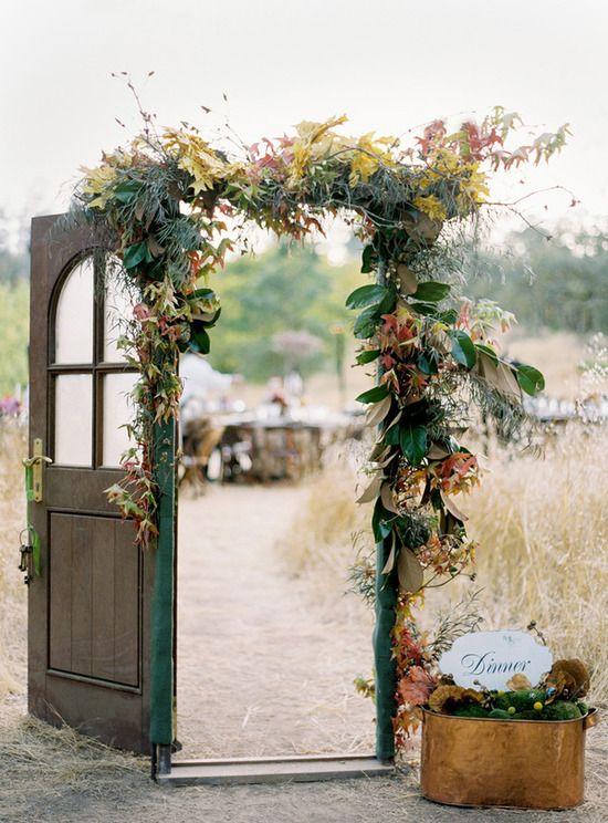 colores-de-boda-puertas-ceremonia-9