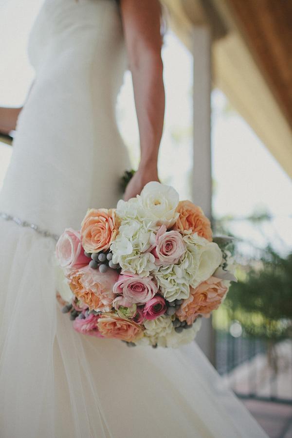 colores-de-boda-ramo