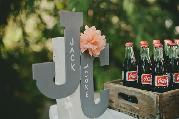 colores-de-boda-rincon-coca-cola