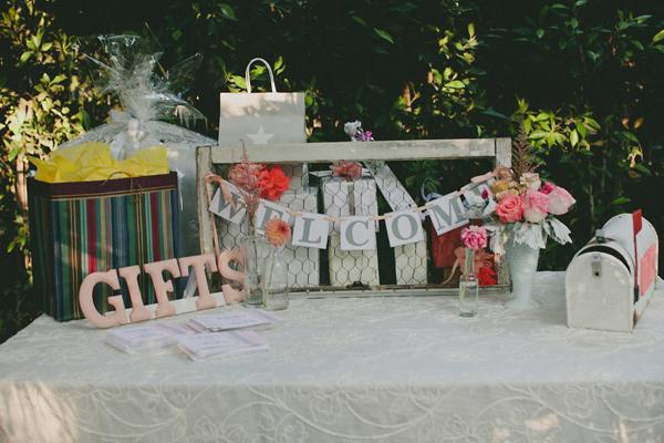 colores-de-boda-rincon-regalos