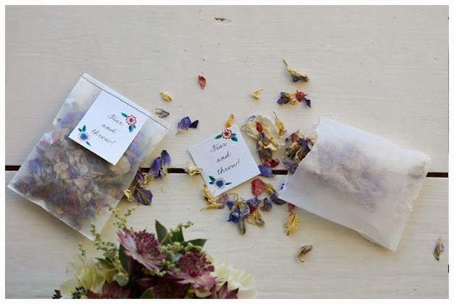 colores-de-boda-salida-novios-flores-secas-5