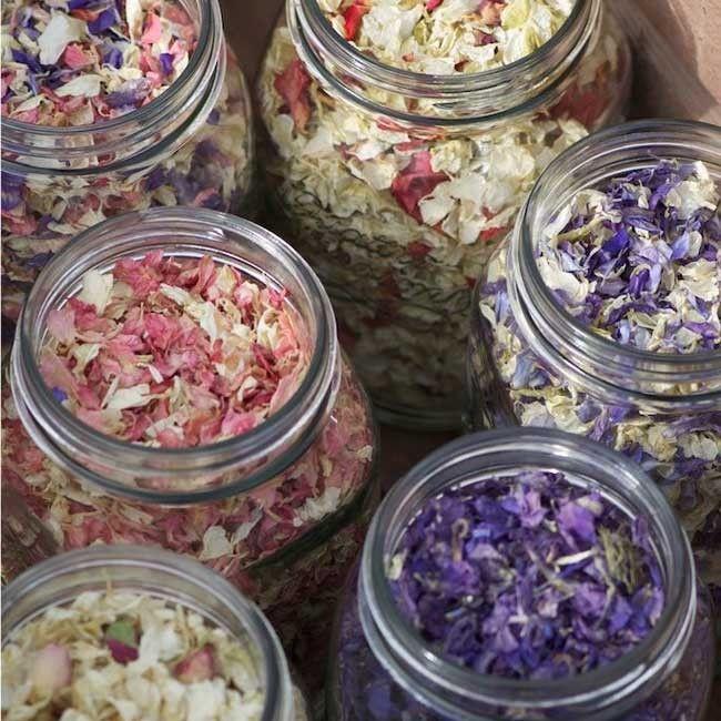 colores-de-boda-salida-novios-flores-secas-6