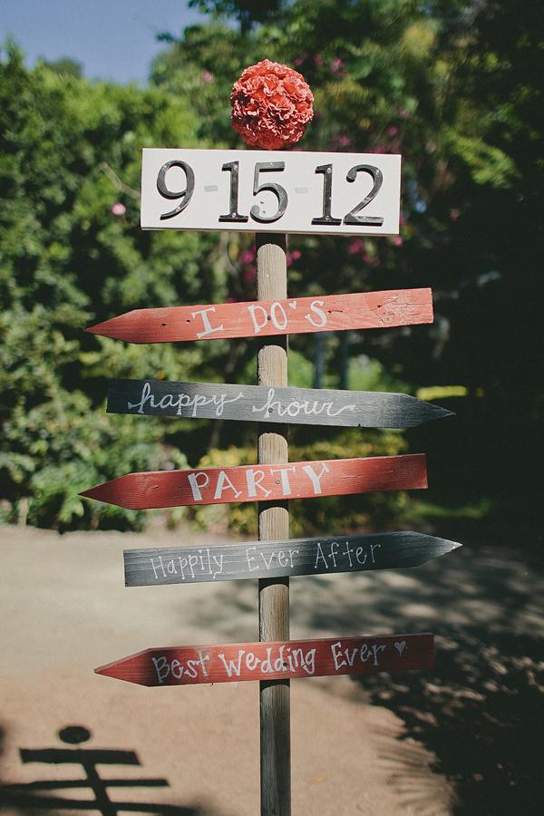 colores-de-boda-señales