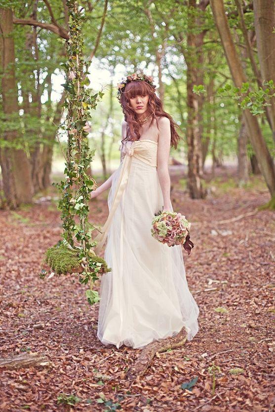 colores-de-boda-vestido-boho-chic-1