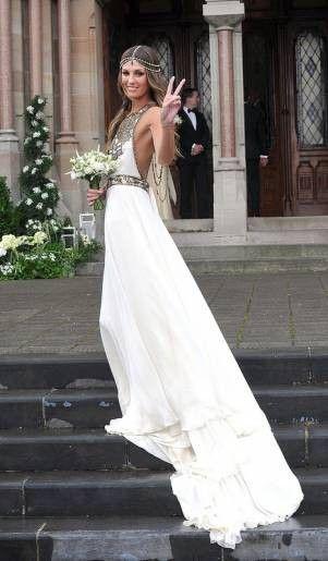 colores-de-boda-vestido-boho-chic-10