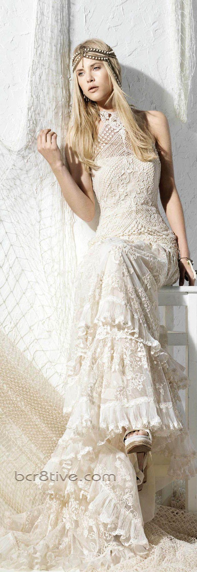 colores-de-boda-vestido-boho-chic-11