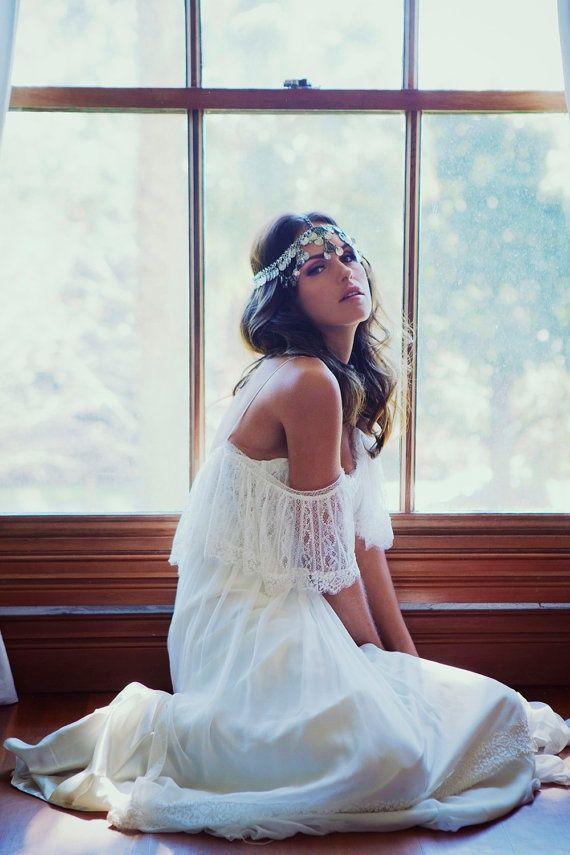 colores-de-boda-vestido-boho-chic-2