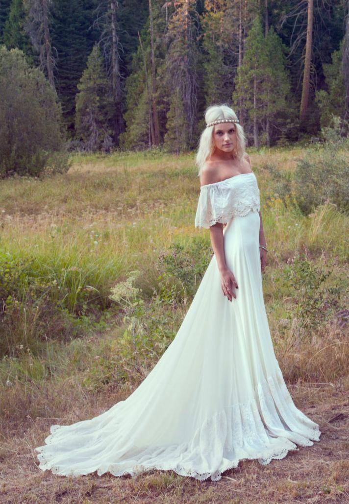 colores-de-boda-vestido-boho-chic-3