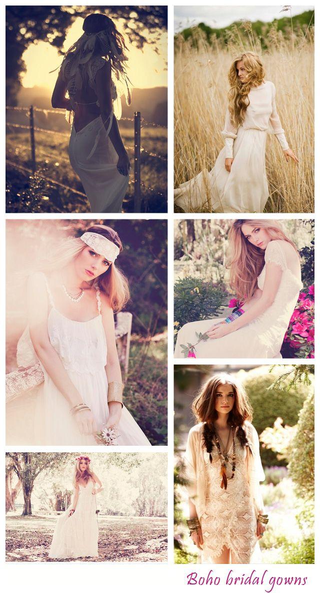 colores-de-boda-vestido-boho-chic-4