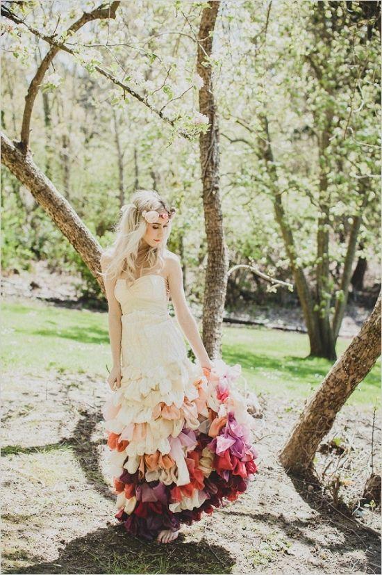 colores-de-boda-vestido-boho-chic-5