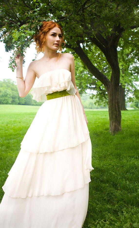colores-de-boda-vestido-boho-chic-7