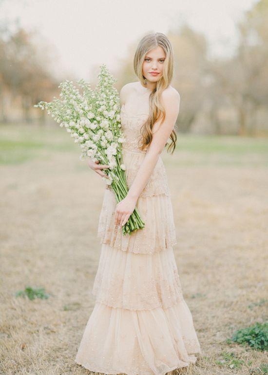 colores-de-boda-vestido-boho-chic-8