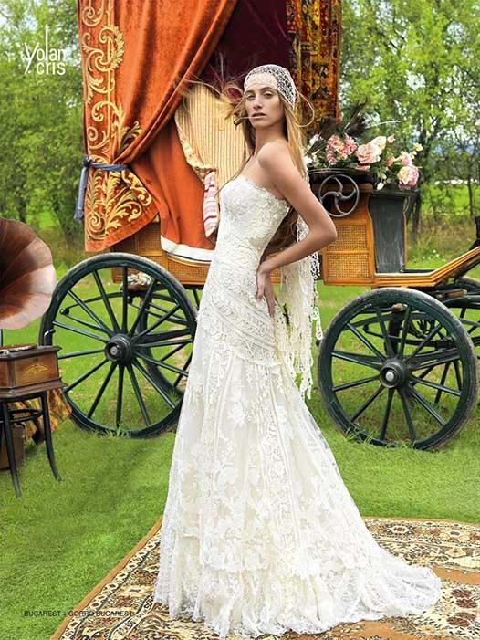 colores-de-boda-vestido-boho-chic-9