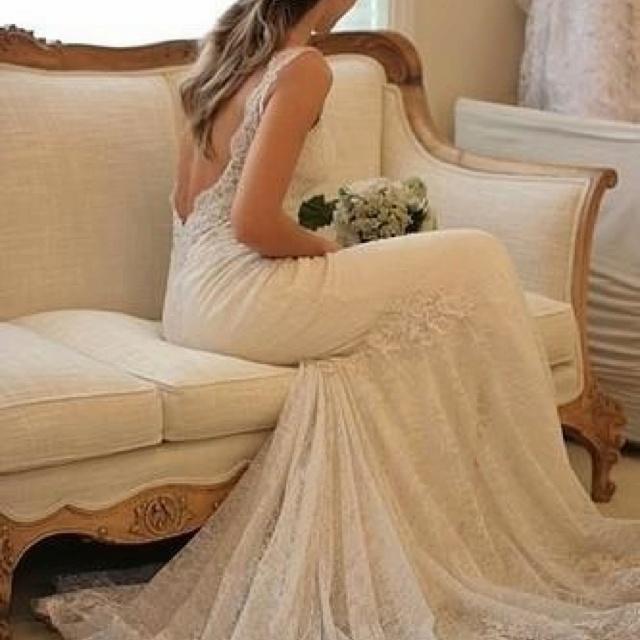 colores-de-boda-vestido-espalda-aire-10