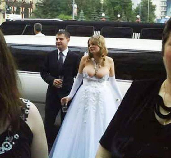colores-de-boda-vestido-horrible