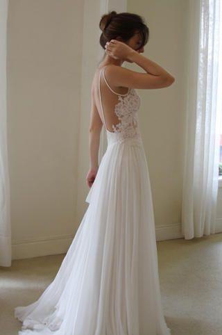 colores-de-boda-vestido-novia-espalda-aire-8