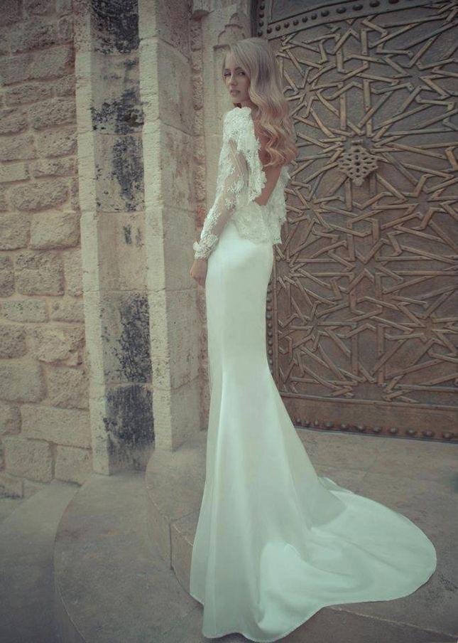 colores-de-boda-vestidos-novia-10