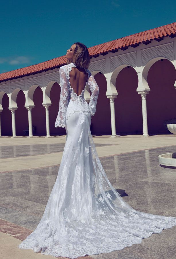 colores-de-boda-vestidos-novia-2
