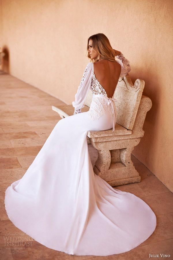 colores-de-boda-vestidos-novia-3