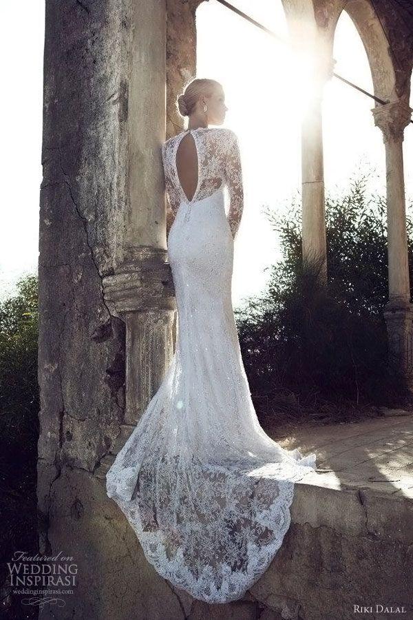 colores-de-boda-vestidos-novia-4