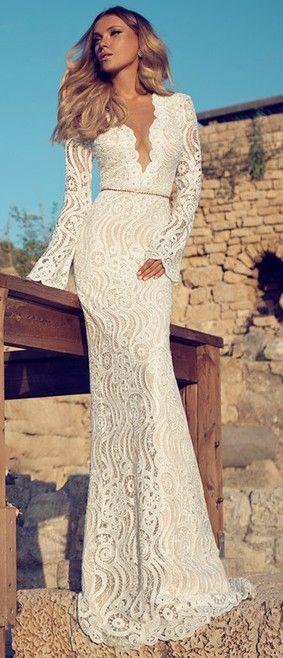 colores-de-boda-vestidos-novia-5
