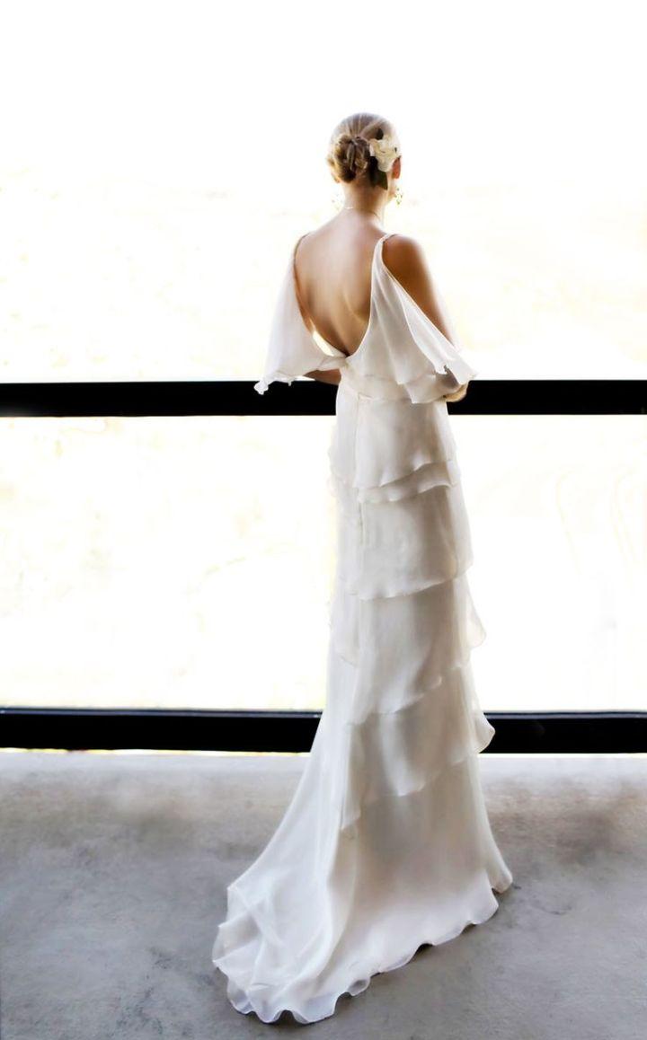colores-de-boda-vestidos-novia-6