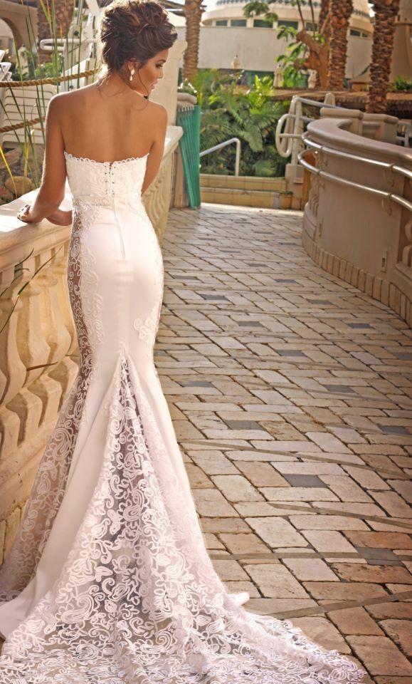 colores-de-boda-vestidos-novia-7