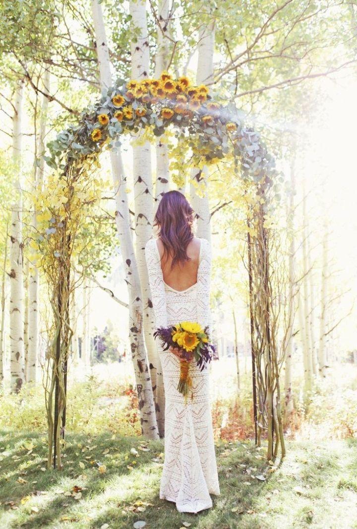 colores-de-boda-vestidos-novia-8