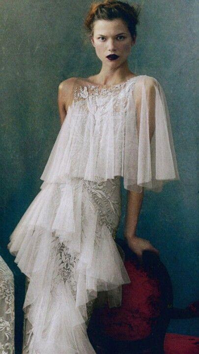 colores-de-boda-vestidos-novia-9