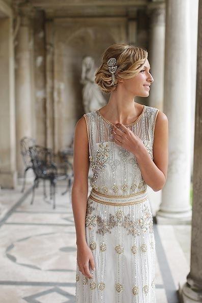 colores-de-boda-vestidos-novia-años-20-1