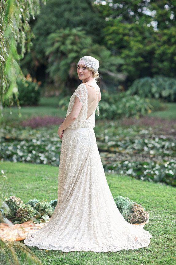 colores-de-boda-vestidos-novia-años-20-10