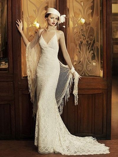 colores-de-boda-vestidos-novia-años-20-11