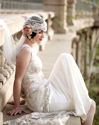 colores-de-boda-vestidos-novia-años-20-12