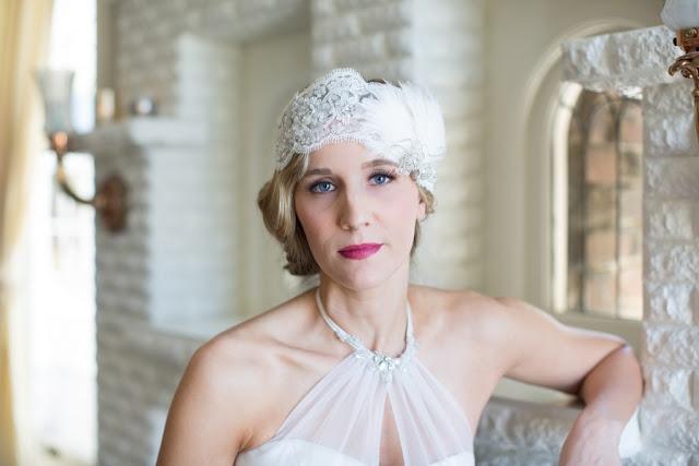 colores-de-boda-vestidos-novia-años-20-2