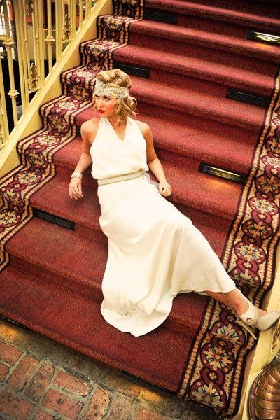 colores-de-boda-vestidos-novia-años-20-3