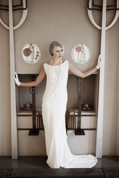 colores-de-boda-vestidos-novia-años-20-4