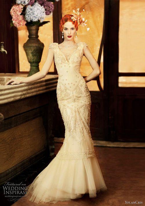 colores-de-boda-vestidos-novia-años-20-5