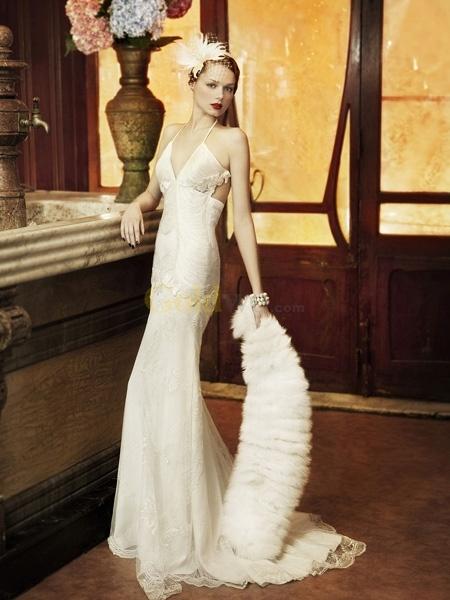 colores-de-boda-vestidos-novia-años-20-7