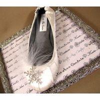 colores-de-boda-zapatillas-ballet-novia